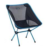 Helinox Chair One, Black, medium