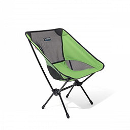 Helinox Chair One, Meadow Green, 256