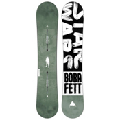 Burton Dark Side Snowboard 2017, 158cm, medium