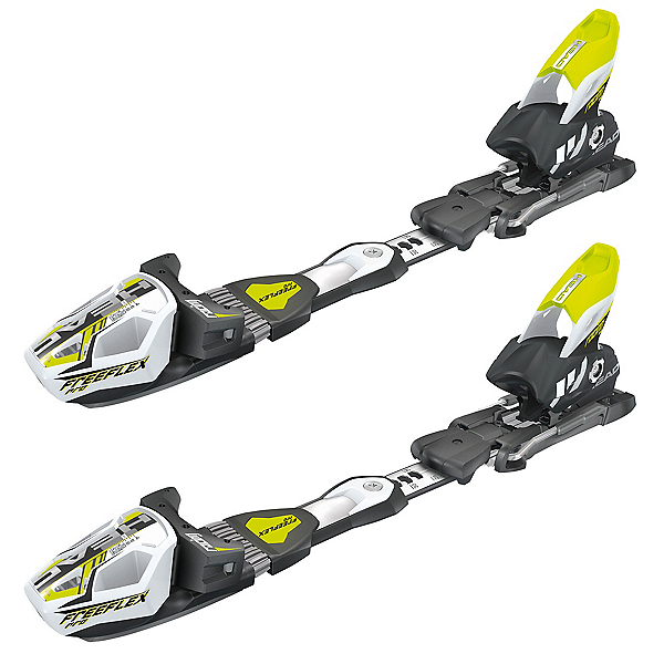 Head FreeFlex Pro 14 Ski Bindings, , 600