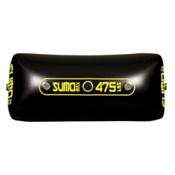 Straight Line Sumo Max 475 2017, , medium