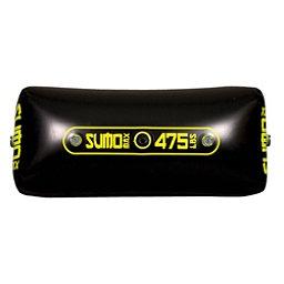 Straight Line Sumo Max 475 2017, , 256