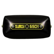 Straight Line Sumo Max 650 2017, , medium