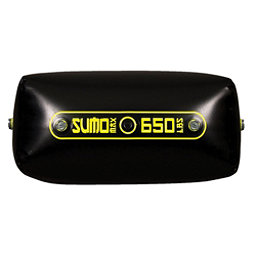 Straight Line Sumo Max 650 2017, , 256