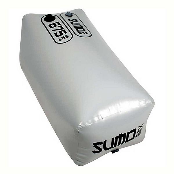 Straight Line Sumo Max 675 Wedge 2017, , 600