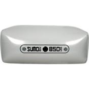 Straight Line Sumo Max 850 2017, , medium