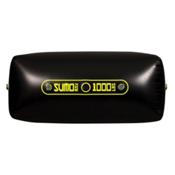 Straight Line Sumo Max 1000 2017, , medium