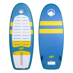 Liquid Force Happy Pill Wakesurfer 2017, 4ft5in, 256