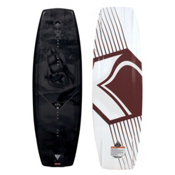 Liquid Force RDX Wakeboard 2017, 138cm, medium