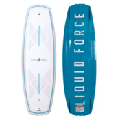 Liquid Force Harley Classic Wakeboard 2017, 135cm, medium
