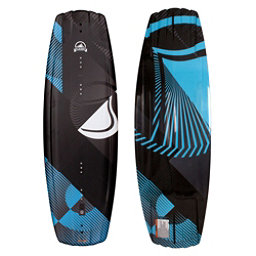 Liquid Force Classic Wakeboard 2017, 134cm, 256