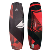 Liquid Force Classic Wakeboard 2017, 142cm, medium