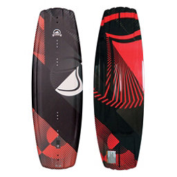 Liquid Force Classic Wakeboard 2017, 142cm, 256