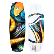 Liquid Force Trip Wakeboard 2017, 138cm, medium