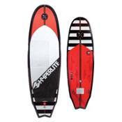 Hyperlite Landlock Wakesurfer 2017, , medium