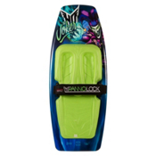 HO Sports Joker Kneeboard 2017, , medium