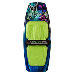 HO Sports Joker Kneeboard 2017, , 256