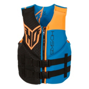 HO Sports Jr Pursuit Neo Teen Life Vest 2017, , medium