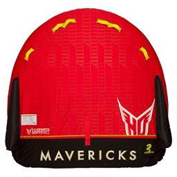 HO Sports Mavericks 3 Towable Tube 2017, , 256