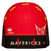 HO Sports Mavericks 4 Towable Tube 2017, , medium