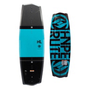 Hyperlite State 2.0 Wakeboard 2017, , medium