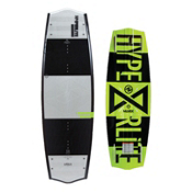 Hyperlite Marek Bio Wakeboard 2017, , medium