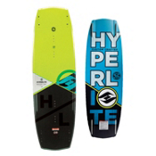 Hyperlite Baseline Wakeboard 2017, , medium