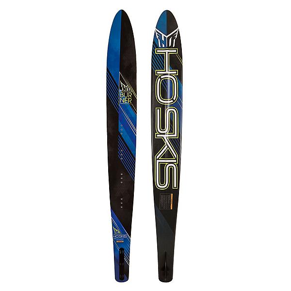 HO Sports Burner Slalom Water Ski 2017, , 600