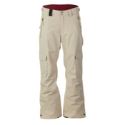O'Neill Contest Mens Snowboard Pants, Dueskin, medium