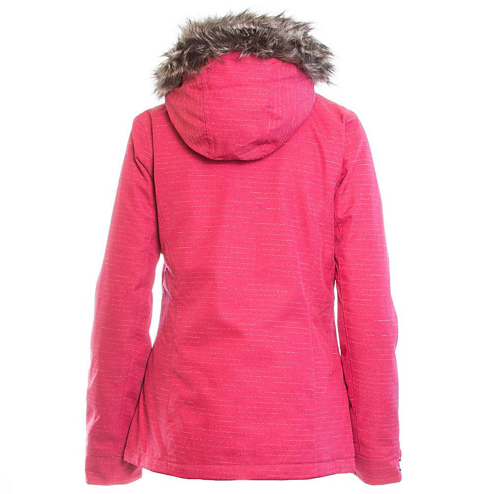 O neill womens snowboard jackets
