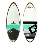 O'Brien Nalu Wakesurfer 2017, 56in, medium
