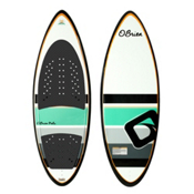 O'Brien Nalu Wakesurfer 2017, 64in, medium