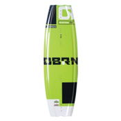 O'Brien System Wakeboard 2017, 135cm, medium