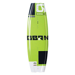 O'Brien System Wakeboard 2017, 135cm, 256