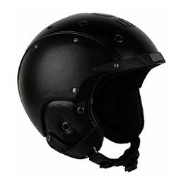 Bogner Leather Helmet 2017, Medium, 256