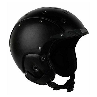 Bogner Leather Helmet 2017, Medium, viewer