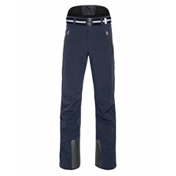 Bogner Tobi Mens Ski Pants, Navy, 256