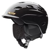 Smith Vantage MIPS Womens Helmet, Black Pearl, medium