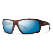 Smith Challis Polarized Sunglasses, , medium