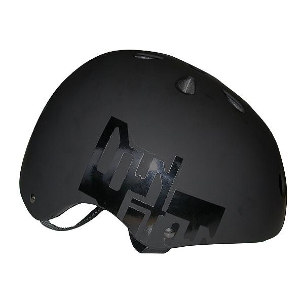 Rollerblade Downtown Mens Skate Helmet 2017, , 600