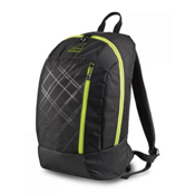 Rollerblade Urban Backpack 2017, Black, medium