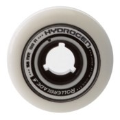 Rollerblade Hydrogen 58mm 88A Aggressive Skate Wheels - 4 Pack 2017, , medium