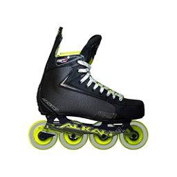 Alkali RPE Rival+ Sr Inline Hockey Skates 2017, , 256