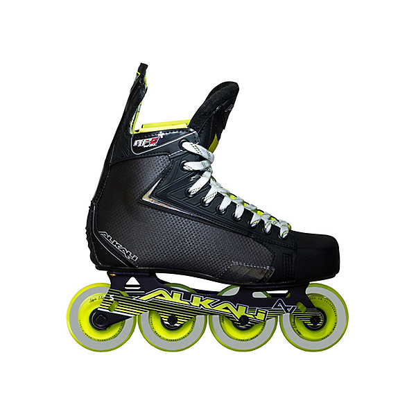 Alkali RPE Rival+ Sr Inline Hockey Skates 2017, , 600