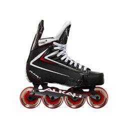 Alkali RPD Team+ Sr Inline Hockey Skates 2017, , 256
