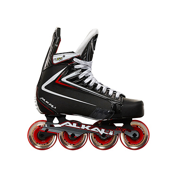Alkali RPD Team+ Sr Inline Hockey Skates 2017, , 600