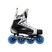 Alkali RPD Shift+ Sr Inline Hockey Skates 2017, , medium