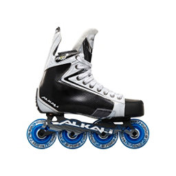 Alkali RPD Shift+ Sr Inline Hockey Skates 2017, , 256