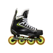 Alkali RPD Max+ Sr Inline Hockey Skates 2017, , medium
