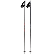 Scott RS-12 Ski Poles, Black, medium
